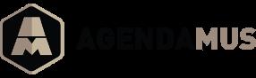 Agendamus